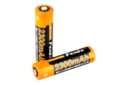 ARB L18-2300 аккумуляторная батарея