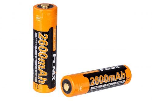 ARB L18-2600 аккумуляторная батарея