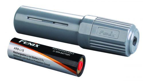 Fenix ARB-L1S 18650 Li-ion аккумулятор