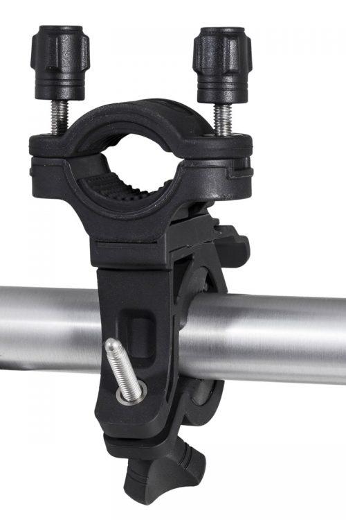 Fenix ALB10 велокрепление