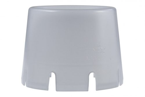 Диффузионный фильтр Fenix AOD-L