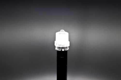 Кемпинговый рассеиватель Fenix Lampshade