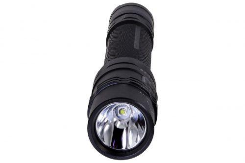 Fenix E25 XP-E2 многоцелевой фонарь