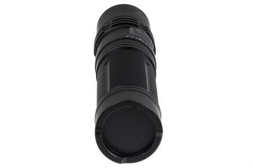 Fenix E35UE многофункциональный фонарь