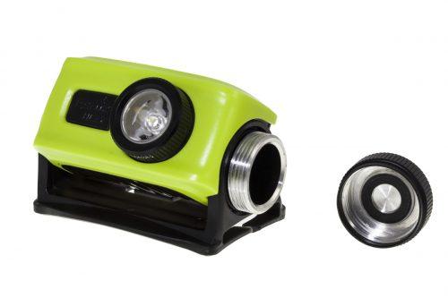 HL22 налобный компактный фонарь