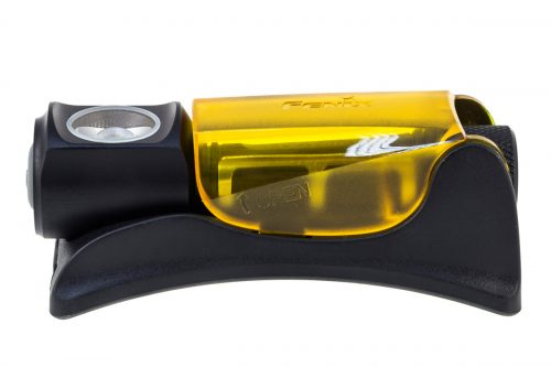 HL10 налобный фонарь 3 режима