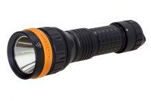 Fenix SD10 фонарь для дайвинга