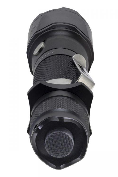 Fenix TK15C 1000 lm тактический подствольный фонарь
