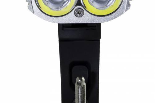 Fenix BC30R 1600_lm аккумуляторная велофара