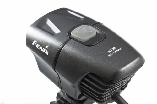 Fenix BT20