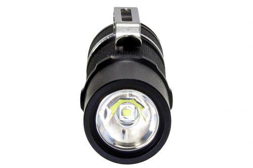 Fenix LD09 компактный фонарь