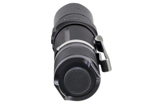 Fenix LD11 карманный фонарь
