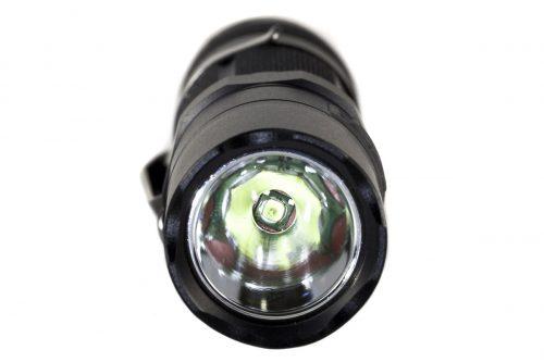 Fenix LD12 105 lm компактный фонарь