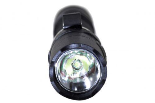 Fenix LD22 фонарь на каждый день