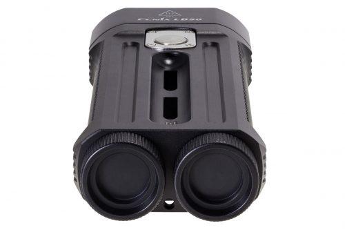 Fenix LD50 1800 lm суперяркий походный фонарь
