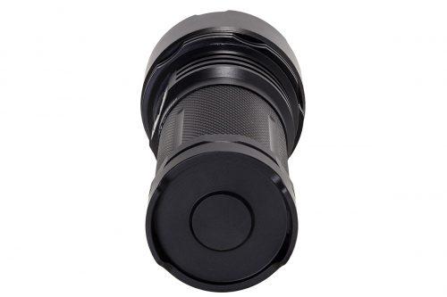 Fenix LD60 2800 lm суперяркий фонарь