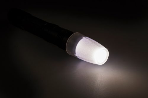 Fenix PD32UE 740 lm многоцелевой яркий фонарь