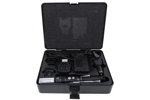 Fenix RC15 860 lm аккумуляторный яркий фонарь