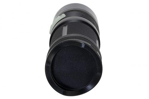 Fenix UC30 960 lm яркий аккумуляторный фонарь