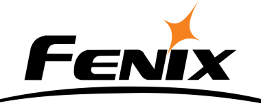 FenixLight LLC