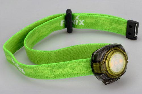 HL05 крошечный налобный фонарь