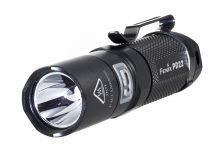 Fenix PD22 210 lm компактный ручный фонарь