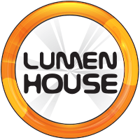 NEW_LumenHouse_logo