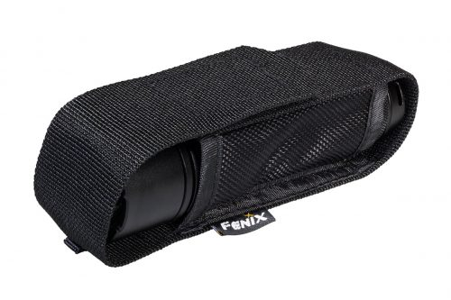 Fenix PD40