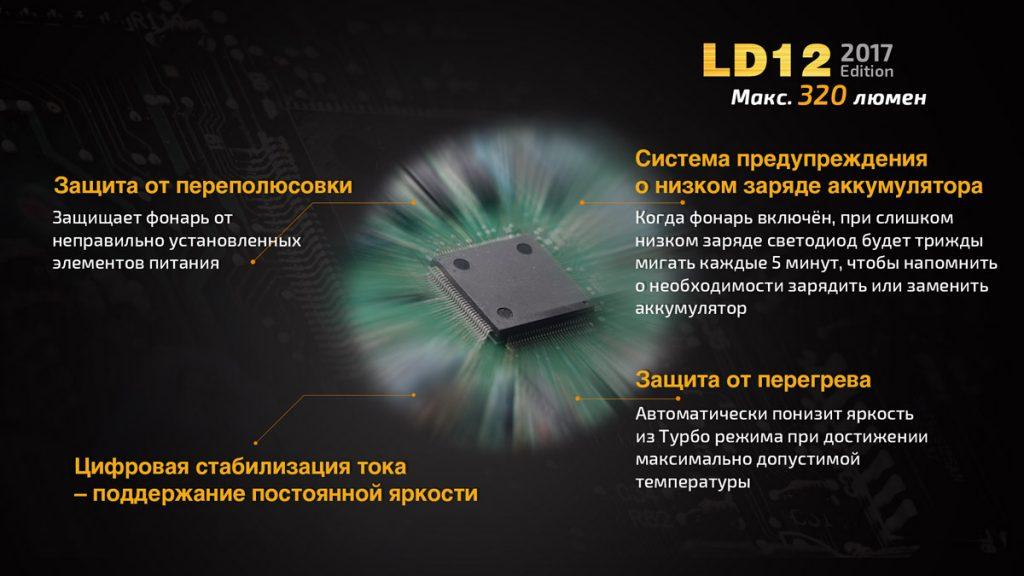 ld122017-11-e