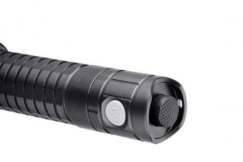 Fenix UC45 перезаряжаемый фонарь