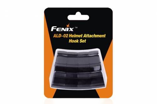 Крепление Fenix ALD-02