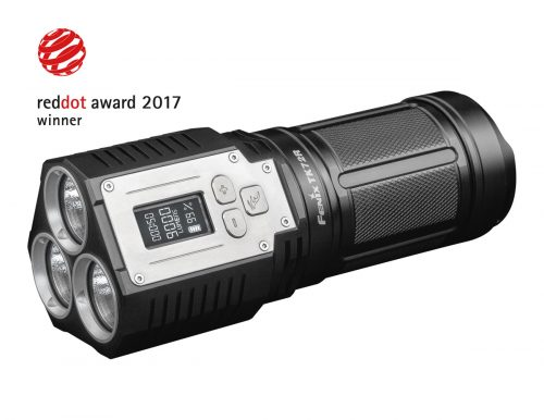 компактный супер яркий фонарь, надёжный помощник при ночных поисковых работах, спасательных или промышленных задачах, полезный инструмент в любой машине, а также резервный источник питания на природе