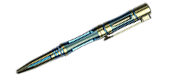 Tactical Pen Menu Icon
