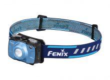 Fenix HL30 2018