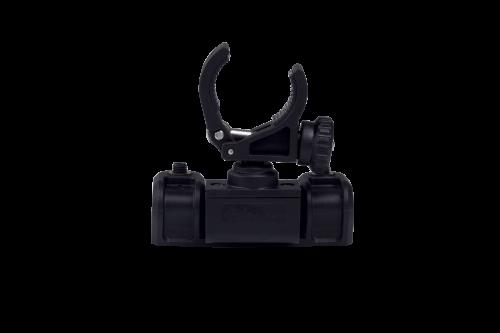 Зажим на шлем Fenix ALD-04