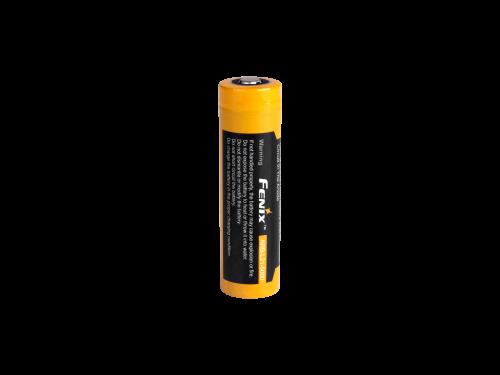 Аккумулятор Fenix ARB-L21-5000 (21700) LI-ION 5000 MAЧ