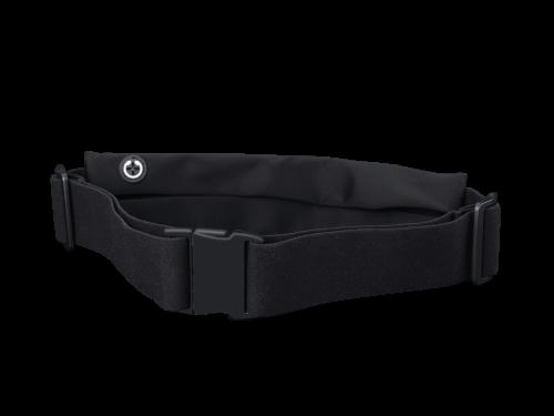 Спортивная сумка на пояс Fenix AFB-10