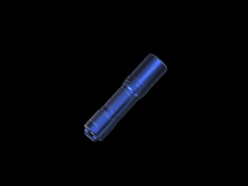 Fenix E01 V2.0
