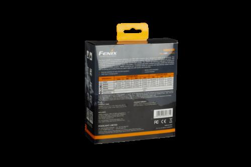 Набор Fenix HM65R + E01 V2.0