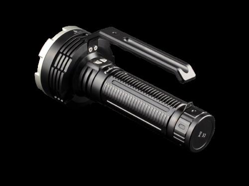 Fenix LR80R