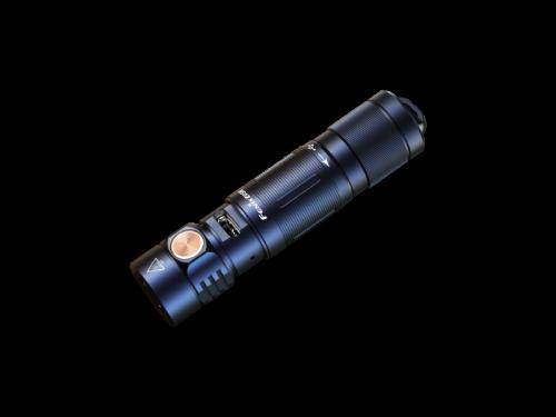 Fenix E05R