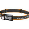 Fenix HM50R V2.0