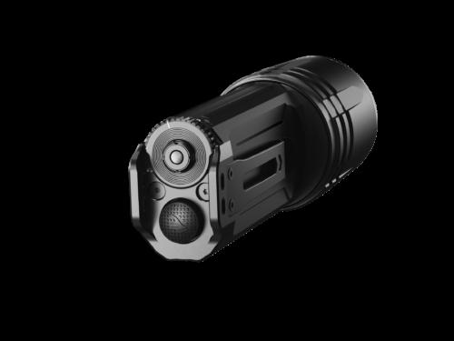 Fenix TK35UE V2.0
